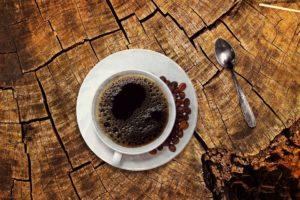 Reggeli kávé helyett méhpempő!